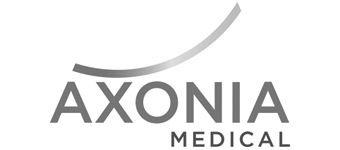 Axonia Medical