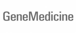 genemedicine
