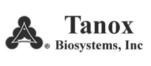 tanox